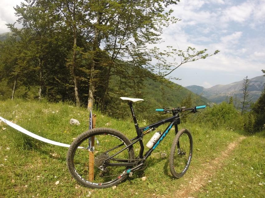 bikescanno