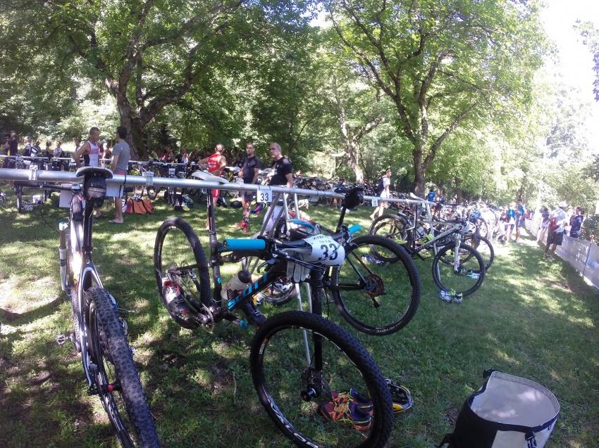 biketrans