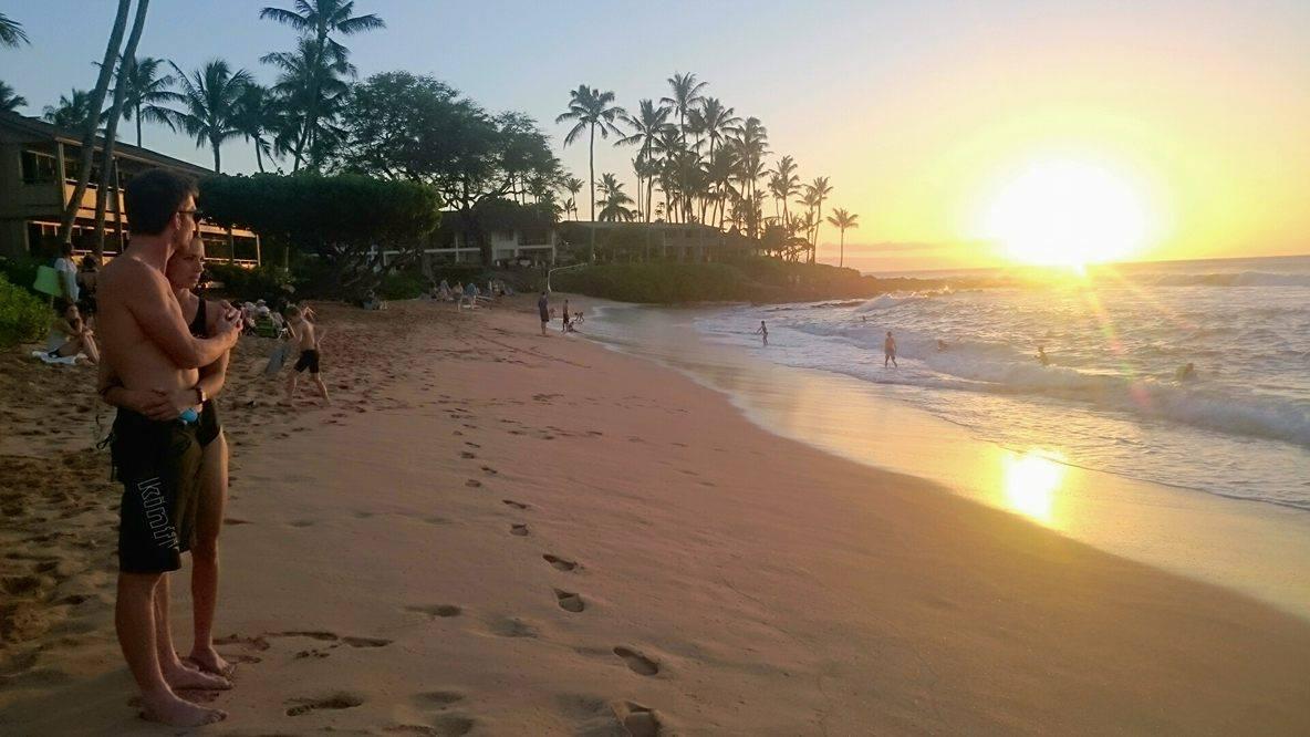 beachbettajim